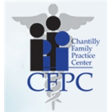 Chantilly Family Practice Center