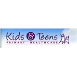 Kids and Teens Primary Healthcare
