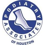 Podiatry Associates of Houston