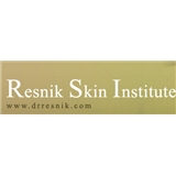 Resnik Skin Institute