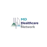 MD Healthcare