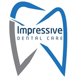 Impressive Dental Care