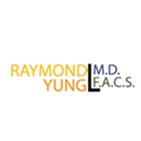 Raymond L Yung, MD PC
