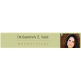 Samireh Z Said, MD, Inc