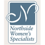Northside Women's Specialists
