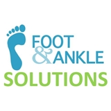 Foot & Ankle Solutions, PLLC