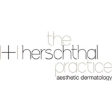The Herschthal Practice