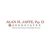 Alan M. Jaffe, Psy. D. and Associates