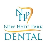 New Hyde Park Dental