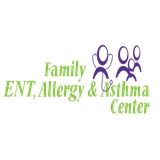 Family ENT, Allergy, and Asthma Center P.C.