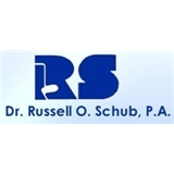 Dr. Russell O. Schub