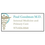 Paul Goodman, MD