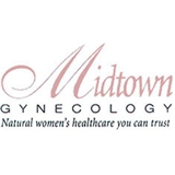 Midtown Gynecology