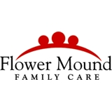 Flower Mound Family Care