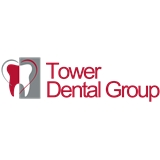 Tower Dental Group
