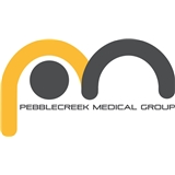 Pebble Creek Medical Group PLLC