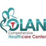 Olan Comprehensive Healthcare Center