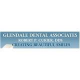 Glendale Dental Associates