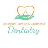 Bellevue Family & Cosmetic Dentistry