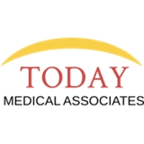 Today Medical Associates