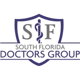 South Florida Doctors Group