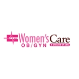 Women's Care OB/GYN