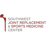 Southwest Joint Replacement & Sports Medicine