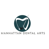 Manhattan Dental Arts