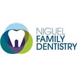 Niguel Family Dentistry