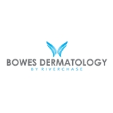 Bowes Dermatology by Riverchase