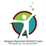 Arizona Essential Holistic Care, LLC