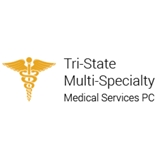 Tri-State Multi-Specialty Medical Services PC