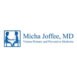 Micha Joffee, M.D.