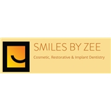 Smiles By Zee