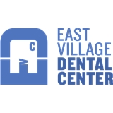 East Village Dental Center