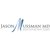 Jason Mussman MD FACS