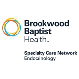 Brookwood Specialty Care - Endocrinology