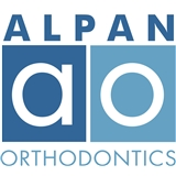 Alpan Orthodontics - Los Angeles