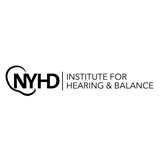 NYHD : Institute For Hearing & Balance