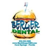 Berger Dental