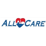 Allcare of Maryland