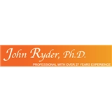 Dr. John Ryder and Positive Psychology Associates