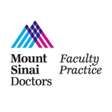 Mount Sinai Doctors Orthopedic Surgery