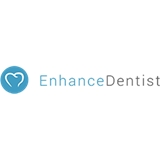 Enhanced Dentist