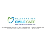 Plantation Smile Care