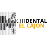 Citidental El Cajon