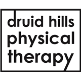 Druid Hills Physical Therapy