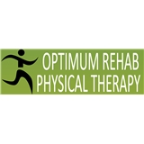 Optimum Rehab