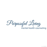 Purposeful Living Mental Health Counseling, PLLC