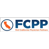 FCPP Fullerton Orthopedic Surgery